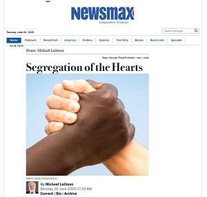 2020-06-02_newsmax
