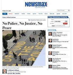 2020-06-12_newsmax
