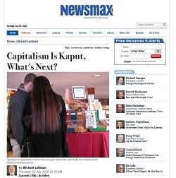 2020-07-05_newsmax