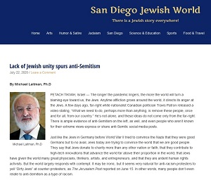 2020-07-23_sdjewishworld