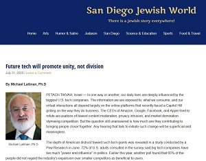 2020-08-02_sdjewishworld