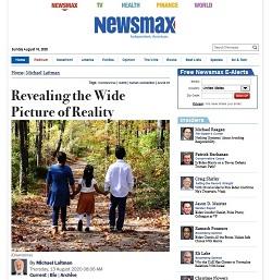 2020-08-16_newsmax