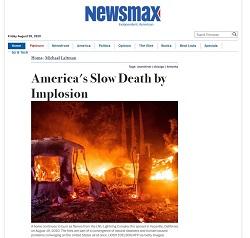 2020-08-28_newsmax