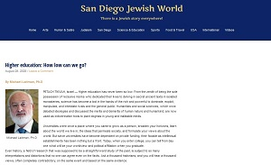2020-08-31_sdjewishworld