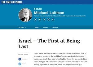 2020-09-08_timesofisrael