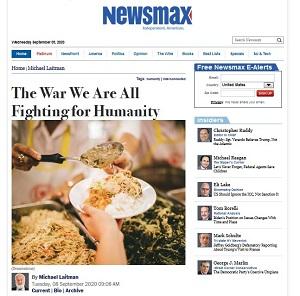 2020-09-09_newsmax