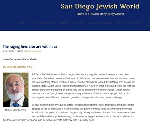 2020-09-09_sdjewishworld