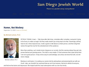 2020-09-14_sdjewishworld