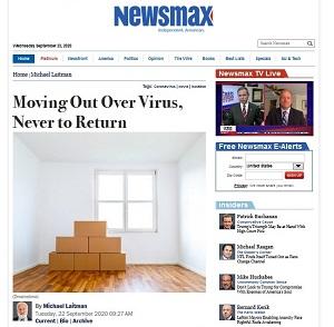 2020-09-23_newsmax_0