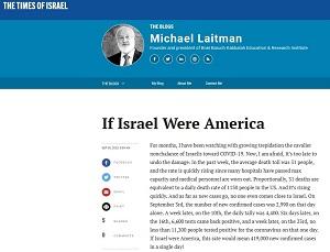 2020-09-30_timesofisrael