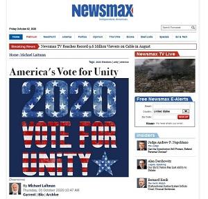2020-10-02_newsmax