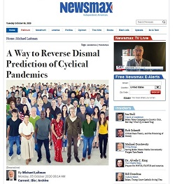 2020-10-06_newsmax