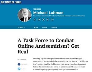 2020-10-09_timesofisrael