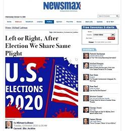 спр - 2020-10-14_newsmax