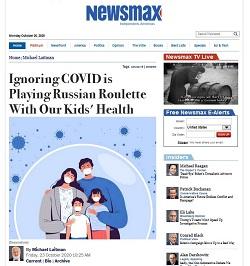 2020-10-26_newsmax