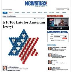 2020-10-30_newsmax