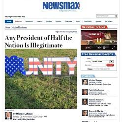 2020-11-07_newsmax