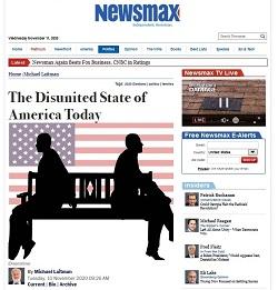 2020-11-11_newsmax