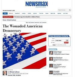 2020-11-14_newsmax