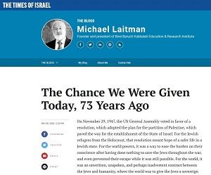2020-12-01_timesofisrael