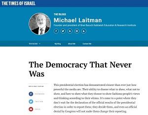 2020-12-08_timesofisrael