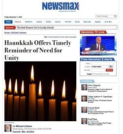 2020-12-11_newsmax