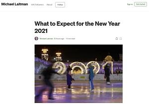2020-12-16_medium