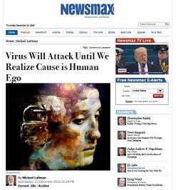 2020-12-24_newsmax