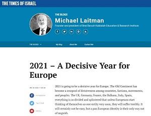 2020-12-31_timesofisrael