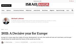 2021-01-02_israelhayom