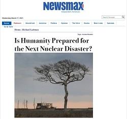 2021-03-17_newsmax