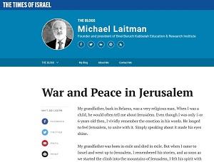 2021-05-09_timesofisrael