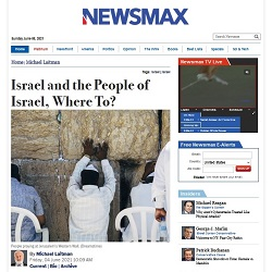 2021-06-06_newsmax