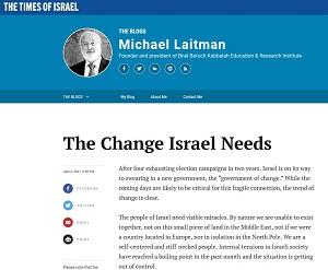2021-06-06_timesofisrael