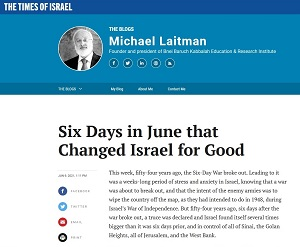 2021-06-10_timesofisrael