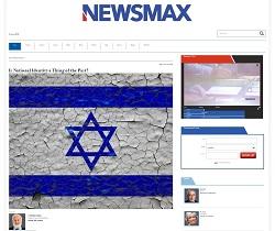 2021-06-27_newsmax