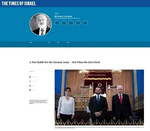 2021-06-28_timesofisrael