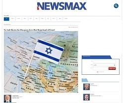 2021-07-09_newsmax