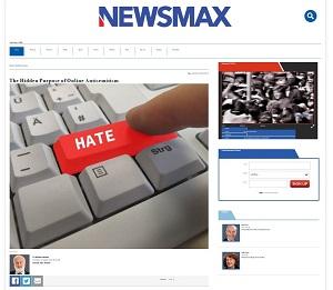2021-08-13_newsmax