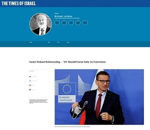 2021-08-18_timesofisrael