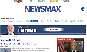 2021-08-20_newsmax