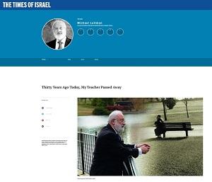 2021-09-14_timesofisrael