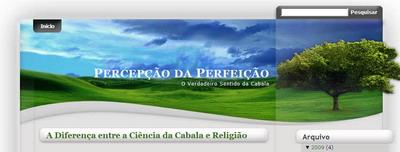 blog_portugal.jpg