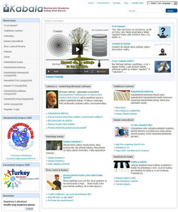cheshsky-site.jpg