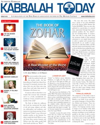 eng_2009-12-07_bb-newspaper_kabbalah-today-24_w.jpg