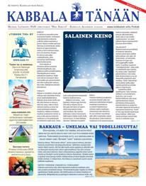 gazeta-kabbala-segodnia-na-finskom-01.jpg