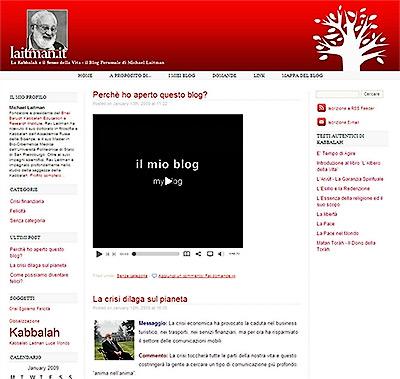 ita_blog_w.jpg