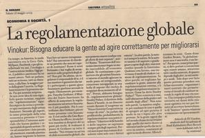 ita_statia-giornale_w.jpg