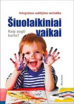 kniga-na-litovskom_sovr-deti_150