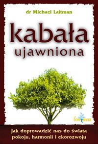 kniga-na-polskom_w.jpg